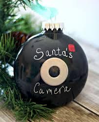 41 cute diy christmas crafts ideas homeylife com