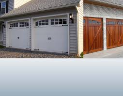 Exterior Door Options by Exterior Design Appealing Clopay Garage Doors For Interesting