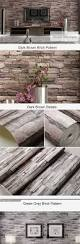 3d Diy Wall Painting Design Ideas To Decorate Home Page 4 Best 25 3d Wall Decor Ideas On Pinterest The Melody Easy Wall