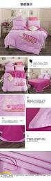 32 best beddings images on pinterest bedding sets bed sets and