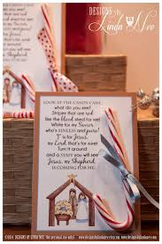 Primary Christmas Crafts - best 25 legend of the candy cane ideas on pinterest meaning of