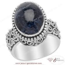 custom silver jewelry jaipur gemstones handmade jewelry india artisan jewelry india