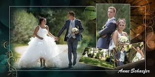 montage mariage photographie de mariage grossesse enfants en moselle montage d