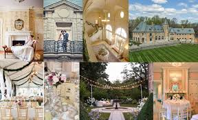 estate wedding venues receptions special occasions cairnwood