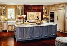 distressed kitchen island distressed kitchen island white oak and bar stools nantucket black