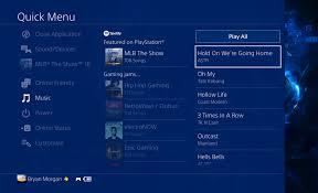 Atualização 4.00 do PlayStation 4 já está disponível. Veja quais são ...