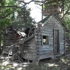 john u0027s modern cabins johnmoderncab twitter
