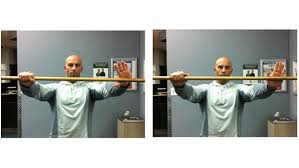Pain In Shoulder When Bench Pressing Tip Use The Thumbless Bench Press T Nation
