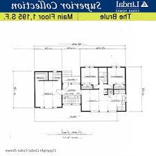 cedar homes floor plans uncategorized lindal cedar homes floor plans with nice prairie sun
