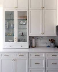 white kitchen cabinet hardware ideas top 70 best kitchen cabinet hardware ideas knob and pull