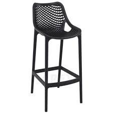 bar stools astonishing commercial bar stools restaurant bar