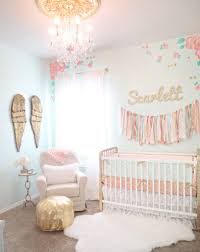 Pink And Yellow Bedding Pink And Gold Crib Bedding Tags Pink And Gold Baby Bedding Pink