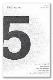 publications u2014 shulman associates design architecture