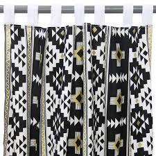 Gingham Nursery Curtains Nursery Curtains Caden Lane