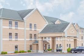 hotelname city hotels il 61032