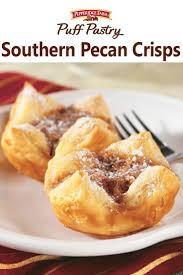 Does Puff Pastry Need To Be Blind Baked Best 25 Mini Pecan Tarts Ideas On Pinterest Pecan Tarts Mini
