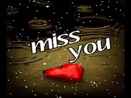 i miss u wallpaper group 47