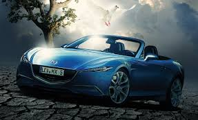 what is mazda doom doom why mazda needs a savior u2013 feature u2013 car and driver
