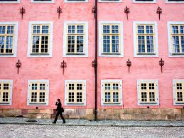 9 things sweden does better than america photos condé nast