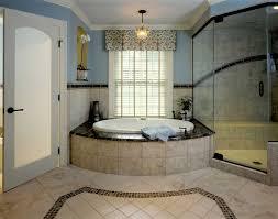 Basement Bathroom Design Ideas by Awesome Bathroom Designs Akioz Com