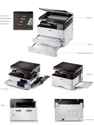 samsung a3 laser printer sl k2200 price buy colour laser printer