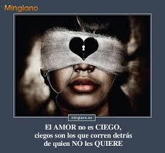 imagenes de pensamientos de amor no correspondido frases de amor imposible y de amor no correspondido