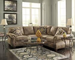 futon chairs stunning futon tucson albany fabric chair