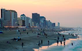 three days in virginia beach u2014 what to see and do travel leisure