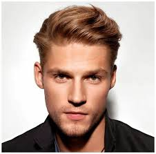 no gel boy haircut pictures on gel hairstyles for short hair curly hairstyles