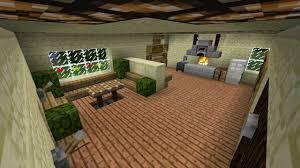 minecraft küche bauen best minecraft küche bauen ideas home design ideas milbank us