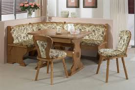 Corner Kitchen Table Set by Amazing Kitchen Booth Seating U2013 Home Design And Decor