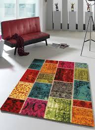 salon turque moderne indogate com chambre en bois de palette