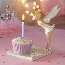 cute fairy birthday wallpapers 690 best happy birthday images on pinterest birthday cards