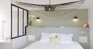 idee deco chambres remarquable idees deco chambre id es de design clairage in