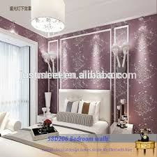 leather effect wallpaper leather effect wallpaper suppliers and
