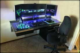 Big Gaming Desk Computer Desks Computer Desk For Sale Desktop Switch Types