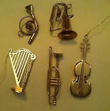 cheap horn musical instruments find horn musical instruments