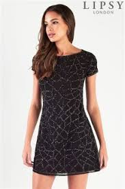 party dresses uk party dresses bodycon lace skater dresses next uk