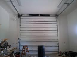 Wilmington Overhead Door by Selma Garage Doors Selma Doors At Garage Door Specialist Raleigh Nc