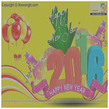 online new years cards greeting cards beautiful online new year greeting card