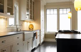 Kitchen Shelves Vs Cabinets Coolest And Most Accessible Kitchen Cabinets Ever Next Avenue