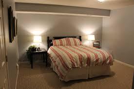 finished basement bar bonus rooms and full bath u2013 3203 brampton