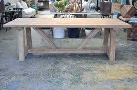 Outdoor Furniture For Sale Perth Recycled Teak Dining Table Melbourne Outdoor Perth Atelier