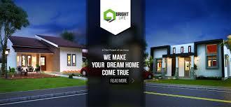 Build Dream Home 1 House Builders In Sri Lanka 1 Home House Design U0026 Build