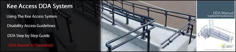 Standard Handrail Height Uk Dda Standards Guidelines U0026 Recommendations