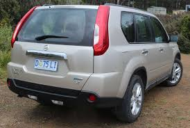 ford crossover 2007 2007 ford escape 1 generation facelift crossover 5d images