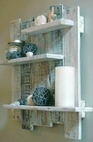 bathroom shelves ideas 30 rustic country bathroom shelves ideas that you must try shelf