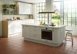 b q kitchen ideas enchanting b q kitchen rugs kitchen ideas for small kitchens wood