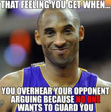 Kobe Rape Meme - nba memes on twitter kobe bryant is just 77 points away from