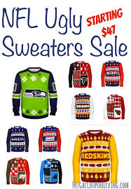 nfl sweaters nfl sweater sale 47 from 79